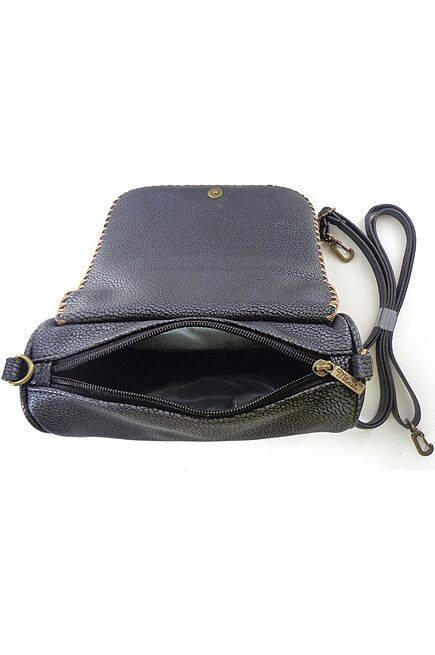 Balkan Bally Bag