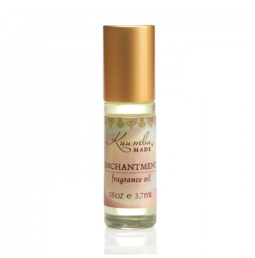 Enchantment Fragrance Oil