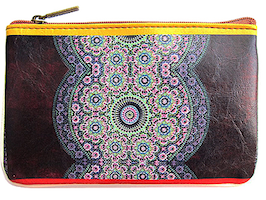 Coin Purse Marocco