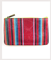 Coin Purse Mexican
