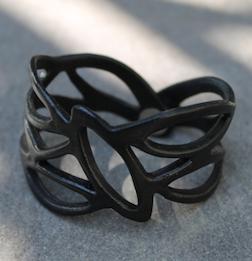Thrill Bracelet