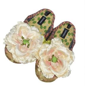 Floral Sleepers