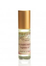 Enchantment Fragrance Oil