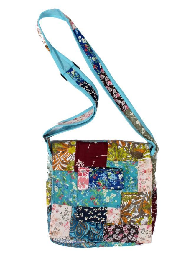 Summer Love Briefcase