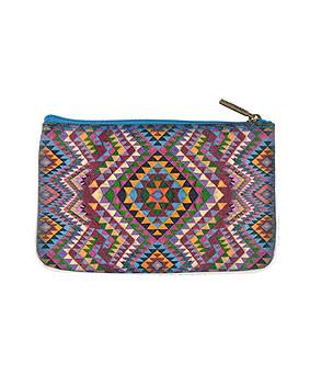 Turkey Carry All Pouch