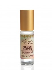 Persian Garden Fragrance Oil