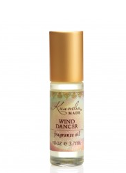 Wind Dancer Fragrance Oil